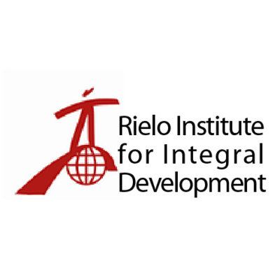 rielo_institute_logo