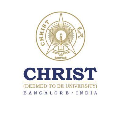 CHRIST-Bangalore-Logo-colour