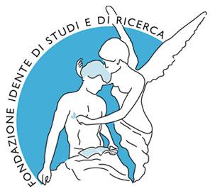 Fondazione Idente di Studi e di Ricerca