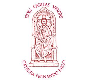 Cátedra Fernando Rielo