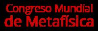 Congreso Mundial de Metafísica