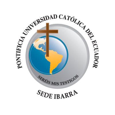 Universidad Católica de Ecuador - Ibarra