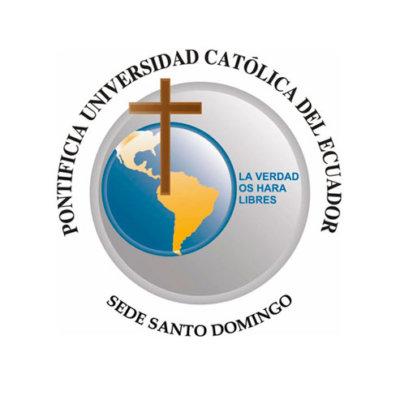 Universidad Católica de Ecuador - Santo Domingo
